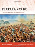 Plataea 479 BC, William Shepherd, 1849085544