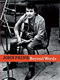 Kyпить John Prine Beyond Words на Amazon.com