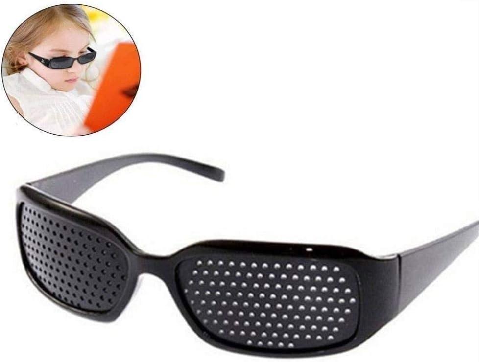 Lunettes de pr/évention de pr/ès Eyesight Vision Correction Lunettes r/éticulaire Eyesight Protection Lunettes Pr/évention Lunettes Anti-Fatigue Pr/ès Eyesight