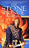 The Stone Prince, Fiona Patton, 0886777356