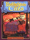 Bedtime Stories for Cats, Leigh Anne Jasheway, 0836227123