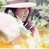 ただいま(初回生産限定盤)(DVD付)