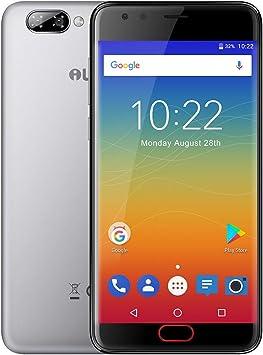 iLA D1 Telefono Movil Libres, 2GB+16GB,4G 5.2 Pulgadas Pantalla ...