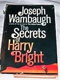 The Secrets of Harry Bright