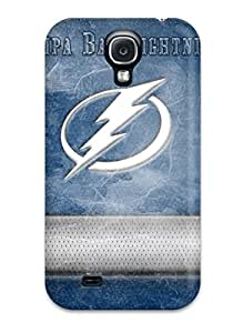 2488481K644386893 tampa bay lightning (26) NHL Sports & Colleges fashionable Samsung Galaxy S4 cases