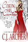 Courting His Countess: Historical Romance Novella