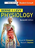 img - for Berne & Levy Physiology, 7e book / textbook / text book