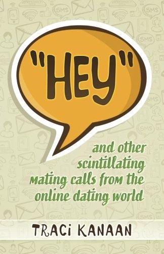 how to write a dating website bio
