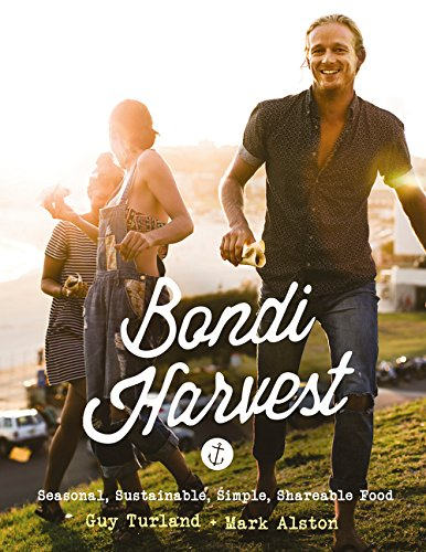 Bondi Harvest by Guy Turland
