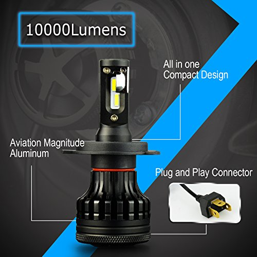 JDM-ASTAR-Newest-Version-T1-10000-Lumens-Extremely-Bright-High-Power-All-in-One-LED-Headlight-Bulbs-Conversion-Kit-Xenon-White