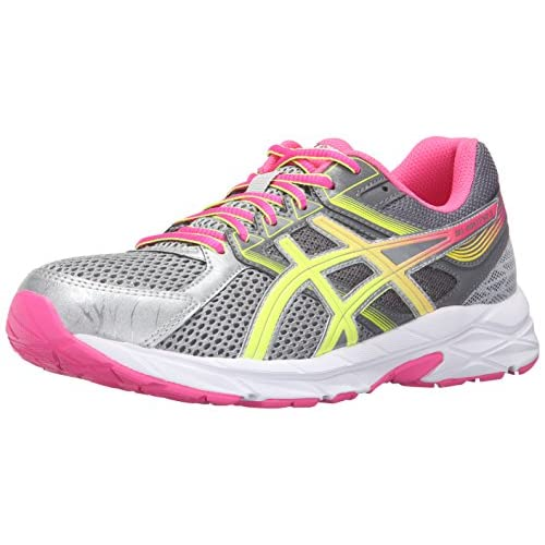 ASICS Women's Gel-Contend 3...