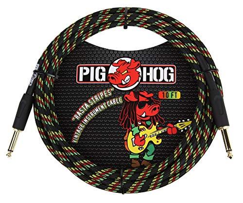 (Pig Hog PCH10RA 1/4