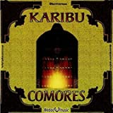 Karibu Comores