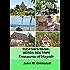 Yucatán's Magic - Mérida Side Trips: Treasures of Mayab