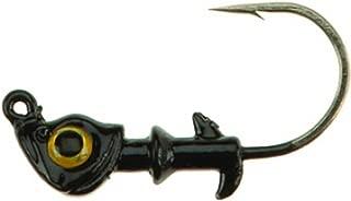 product image for DOA 85423 Cal Jighead