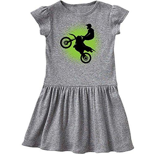 Toddler Dirt Bike Gear - 5