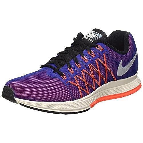meet ed179 75be1 Nike Air Zoom Pegasus 32 Flash Zapatillas de running, Hombre high-quality