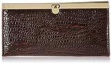 Funky Fish Women's Wallet (Multi-Colour)