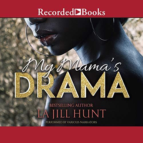 Search : My Mama's Drama