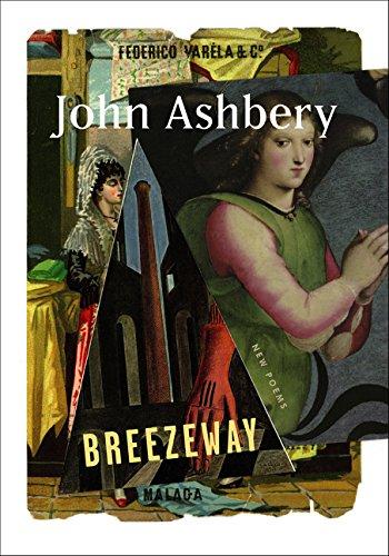 Breezeway: New Poems ebook