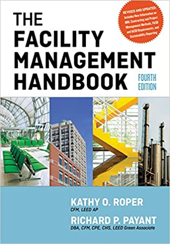 facility management hbo