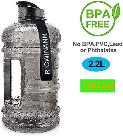 c7886206c2c9 Mua bottle 2l trên Amazon Mỹ chính hãng giá rẻ   Fado.vn