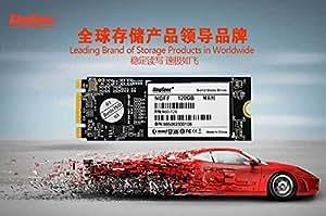 ARBUYSHOP KingSpec 60 * 22mm delgada NGFF HD SSD de 8 GB 16 GB 32 GB 64 GB 128 GB Pcie unidad de estado sólido mSATA para Thinkpad Para IMB para SONY