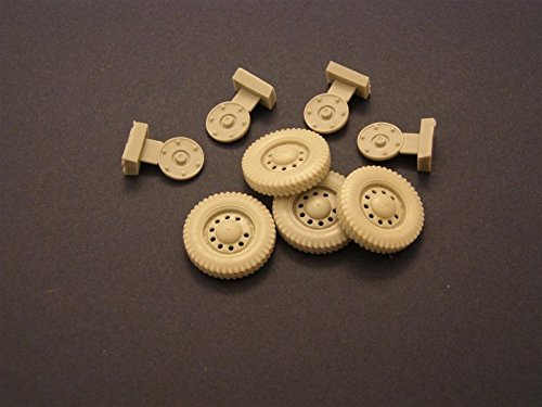 panzer-art-135-road-wheels-for-daimler-scout-car-dingo-resin-update-re35-031