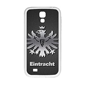 Eintracht Bestselling Hot Seller High Quality Case Cove For Samsung Galaxy S4