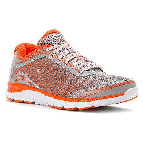 easy-spirit-womens-ignite-walking-sneakerlight-grey-multi-leatherus-9-m
