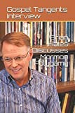 img - for Brian Hales Discusses Mormon Polygamy book / textbook / text book