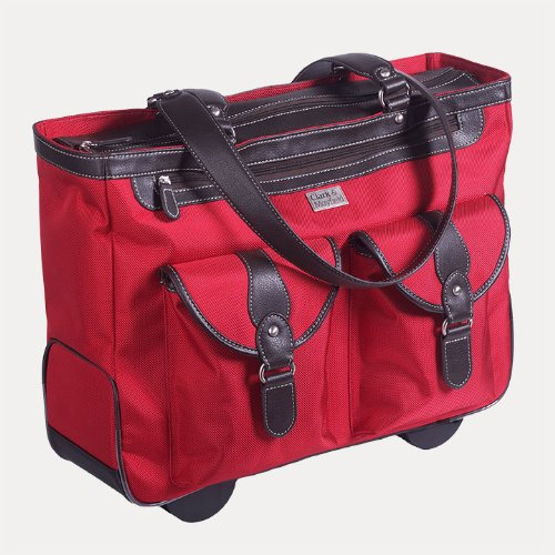 clark-and-mayfield-marquam-rolling-184-laptop-tote-red