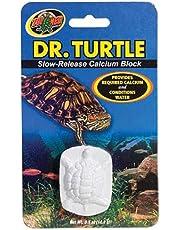 Zoo Med MD-11E Dr Turtle Calcium Block