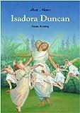 Isadora Duncan (Great Names)