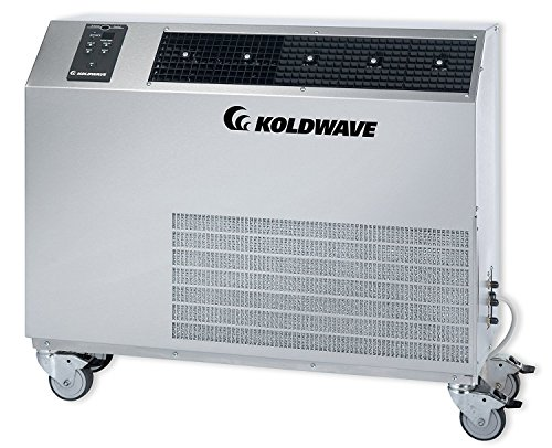 Koldwave 5WK18BGA1AAH0 Air Conditioner/Heat Pump