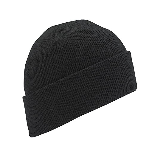 Wigwam Mills Adult Unisex Big House Winter Beanie Caps/Hats