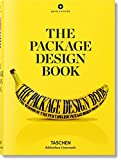 The Package Design Book (Bibliotheca Universalis)