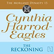 Dynasty 15: The Reckoning | Cynthia Harrod-Eagles