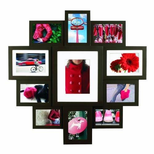 umbra-huddle-11-opening-wall-collage-frame