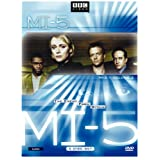 MI-5: Volume 3