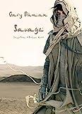 51PLNO TfYL. SL160  - Gary Numan - Savage (Songs from a Broken World) (Album Review)