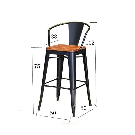 Astonishing Mu Bar Stool High Stool Lounge Chair Reception Chair Camellatalisay Diy Chair Ideas Camellatalisaycom