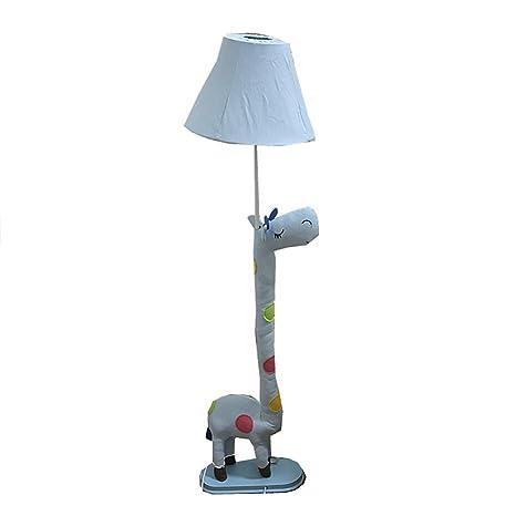 Amazon.com: taideng - Lámpara de pie para sala de estar ...
