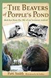 The Beavers of Popple's Pond, Patti Smith, 0989310442