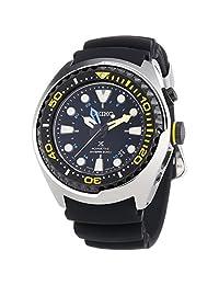 Seiko Prospex Kinetic Watch