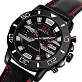 MVMT Chrono Watches   45 MM Men's Analog...