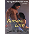 Burning Love - Sweeter Version (Hell Yeah! Sweeter Version Book 6)