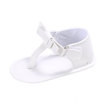 f0a02312990f7 Chaussures de Bébé Sandales