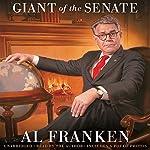 Al Franken, Giant of the Senate   Al Franken