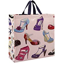 Blue Q Shoes Galore Shopper